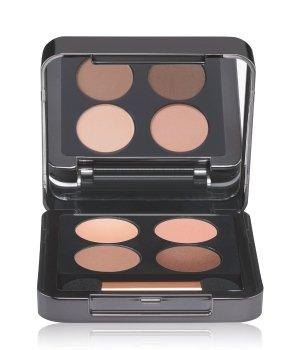 BABOR Age ID Eye Shadow Quattro Lidschatten Palette für Damen