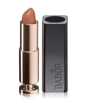 BABOR Age ID Glossy Lippenstift für Damen