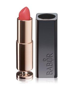 BABOR Age ID Glossy Lippenstift  4 g Nr. 09 - Spring Rose