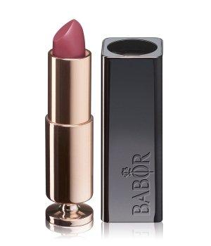 BABOR Age ID Matte  Lippenstift für Damen