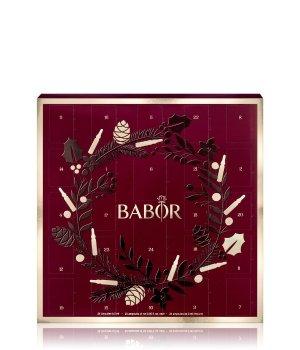 BABOR Ampoule Concentrates  Adventskalender für Damen und Herren