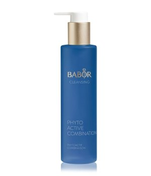 BABOR Cleansing Phytoactive Combination Reinigungslotion Unisex