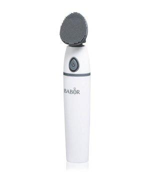 BABOR Cleansing Silicone Cleansing Brush Gesichtsbürste für Damen und Herren