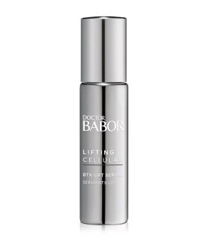 BABOR Doctor Babor Lifting Cellular BTX-Lift Serum Gesichtsserum für Damen