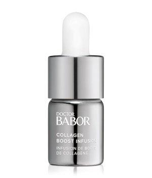 BABOR Doctor Babor Lifting Cellular Collagen Boost Infusion Gesichtsserum für Damen