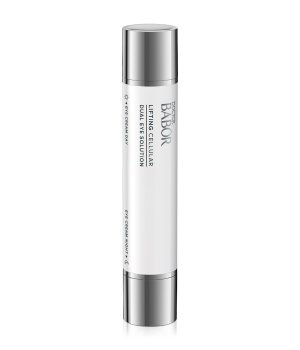 BABOR Doctor Babor Lifting Cellular Dual Eye Solution Augencreme für Damen