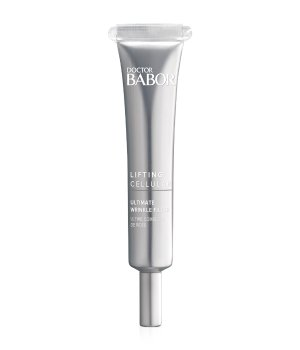 BABOR Doctor Babor Lifting Cellular Ultimate Wrinkle Filler Faltenfüller für Damen