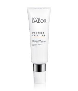 BABOR Doctor Babor Protect Cellular Face Mattifying Protector SPF 30 Sonnencreme für Damen und Herren