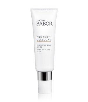 BABOR Doctor Babor Protect Cellular Face Protecting Balm SPF 50 Sonnencreme für Damen und Herren