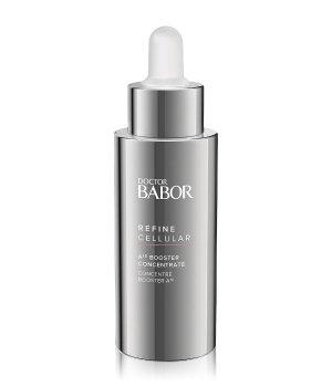 BABOR Doctor Babor Refine Cellular A16 Booster Concentrate Gesichtsserum für Damen und Herren