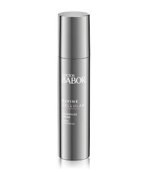 BABOR Doctor Babor Refine Cellular Couperose Cream Gesichtscreme für Damen und Herren