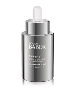 BABOR Doctor Babor Refine Cellular Couperose Serum Gesichtsserum für Damen und Herren