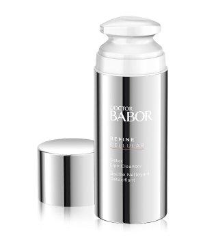 BABOR Doctor Babor Refine Cellular Detox Lipo Cleanser Reinigungslotion für Damen und Herren