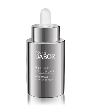 BABOR Doctor Babor Refine Cellular Pore Refiner Gesichtsserum für Damen