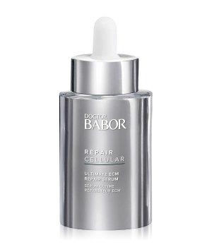 BABOR Doctor Babor Repair Cellular Ultimate ECM Repair Serum Gesichtsserum für Damen