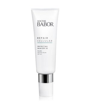 BABOR Doctor Babor Repair Cellular Ultimate Protecting Balm SPF50 Sonnencreme für Damen