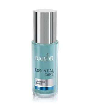 BABOR Essential Care Moisture Gesichtsserum 30 ml