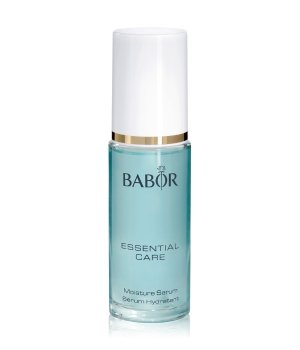 BABOR Essential Care Moisturizing Gesichtsserum für Damen