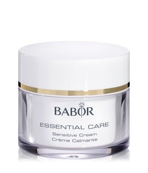 BABOR Essential Care Sensitive Gesichtscreme für Damen