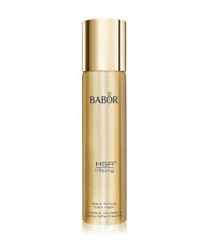 BABOR HSR Lifting Extra Firming Foam Mask Gesichtsmaske für Damen