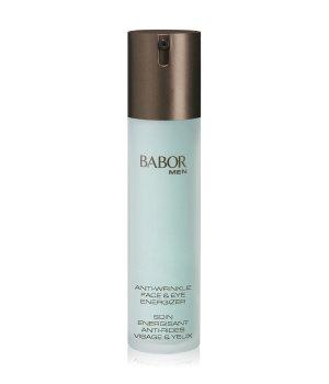 BABOR Men Anti Wrinkle Face & Eye Gesichtscreme für Herren