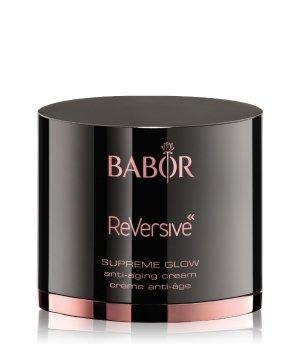 BABOR ReVersive Supreme Glow Anti-Aging Gesichtscreme für Damen
