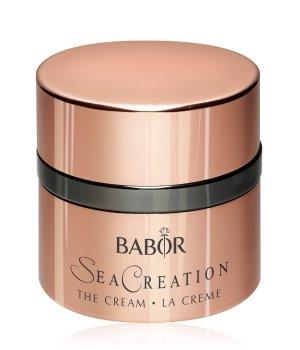 BABOR SeaCreation The Cream Gesichtscreme für Damen