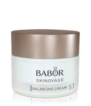 BABOR Skinovage Balancing Gesichtscreme für Damen