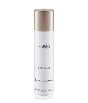 BABOR Skinovage Moisturizing Foam Gesichtsmaske