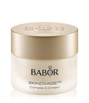 BABOR Skinovage PX Advanced Biogen Complex C Gesichtscreme für Damen
