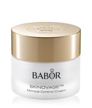 BABOR Skinovage PX Advanced Biogen Mimical Control Gesichtscreme für Damen