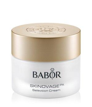 BABOR Skinovage PX Advanced Biogen Selection Gesichtscreme für Damen