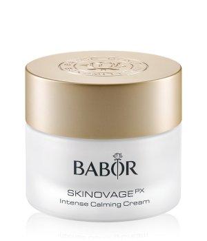 BABOR Skinovage PX Calming Sensitive Intense Gesichtscreme für Damen
