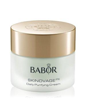 BABOR Skinovage PX Pure Daily Purifying Gesichtscreme für Damen