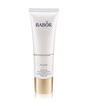 BABOR Skinovage PX Pure Intense Purifying Mask Gesichtsmaske für Damen