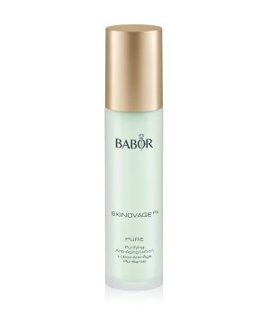 BABOR Skinovage PX Pure Purifying Anti-Aging Gesichtslotion für Damen