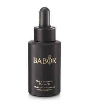 BABOR Skinovage PX Rejuvenating Gesichtsöl für Damen