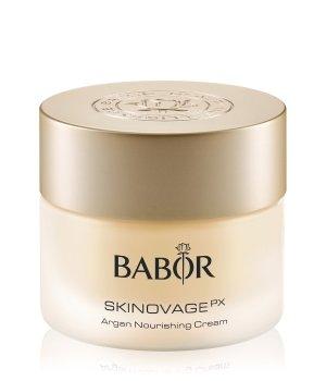 BABOR Skinovage PX Vita Balance Argan Nourishing Gesichtscreme für Damen