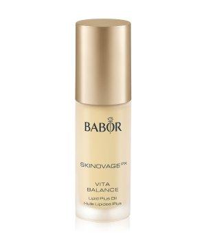 BABOR Skinovage PX Vita Balance Lipid Plus Gesichtsöl für Damen