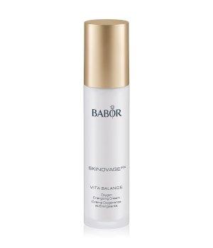 BABOR Skinovage PX Vita Balance Oxygen Energizing Gesichtscreme für Damen