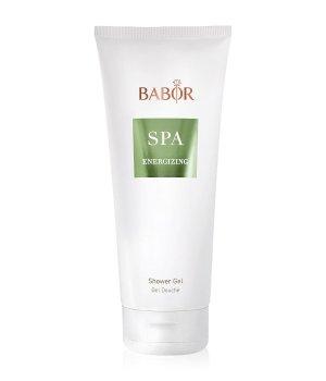 BABOR Spa Energizing Duschgel für Damen