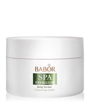 BABOR Spa Energizing Sorbet Körperschaum für Damen