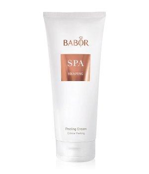 BABOR Spa Shaping Körperpeeling für Damen
