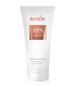 BABOR Spa Shaping Repair Handcreme für Damen