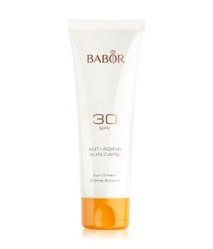 BABOR Sun Care System Anti-Aging Sonnencreme für Damen