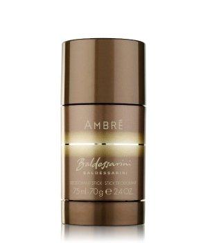 Baldessarini Ambre Deostick 75g Parfum