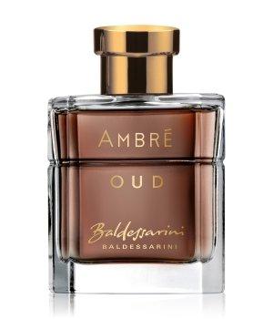 Baldessarini Ambré Oud Eau de Parfum für Herren