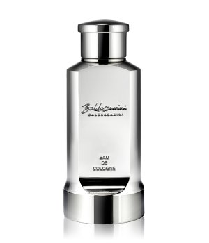 Baldessarini Baldessarini Collector's Edition Eau de Cologne für Herren