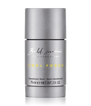 Baldessarini Cool Force  Deodorant Stick für Herren
