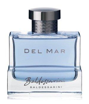 Baldessarini Del Mar EDT 50 ml